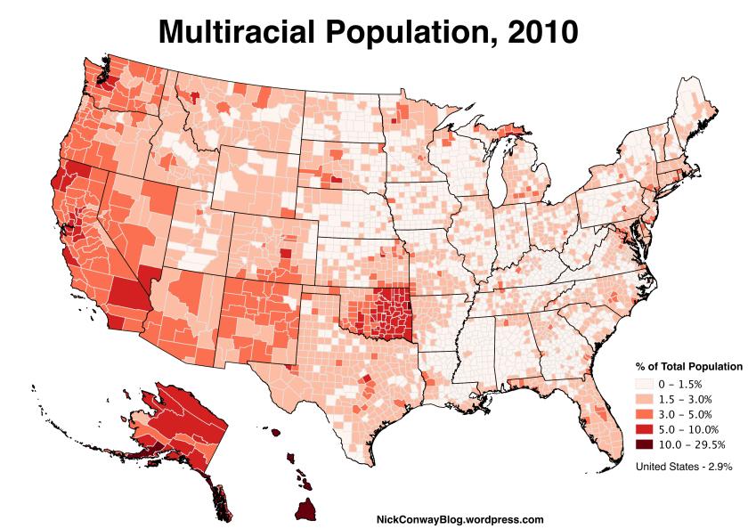 Multiracial.png
