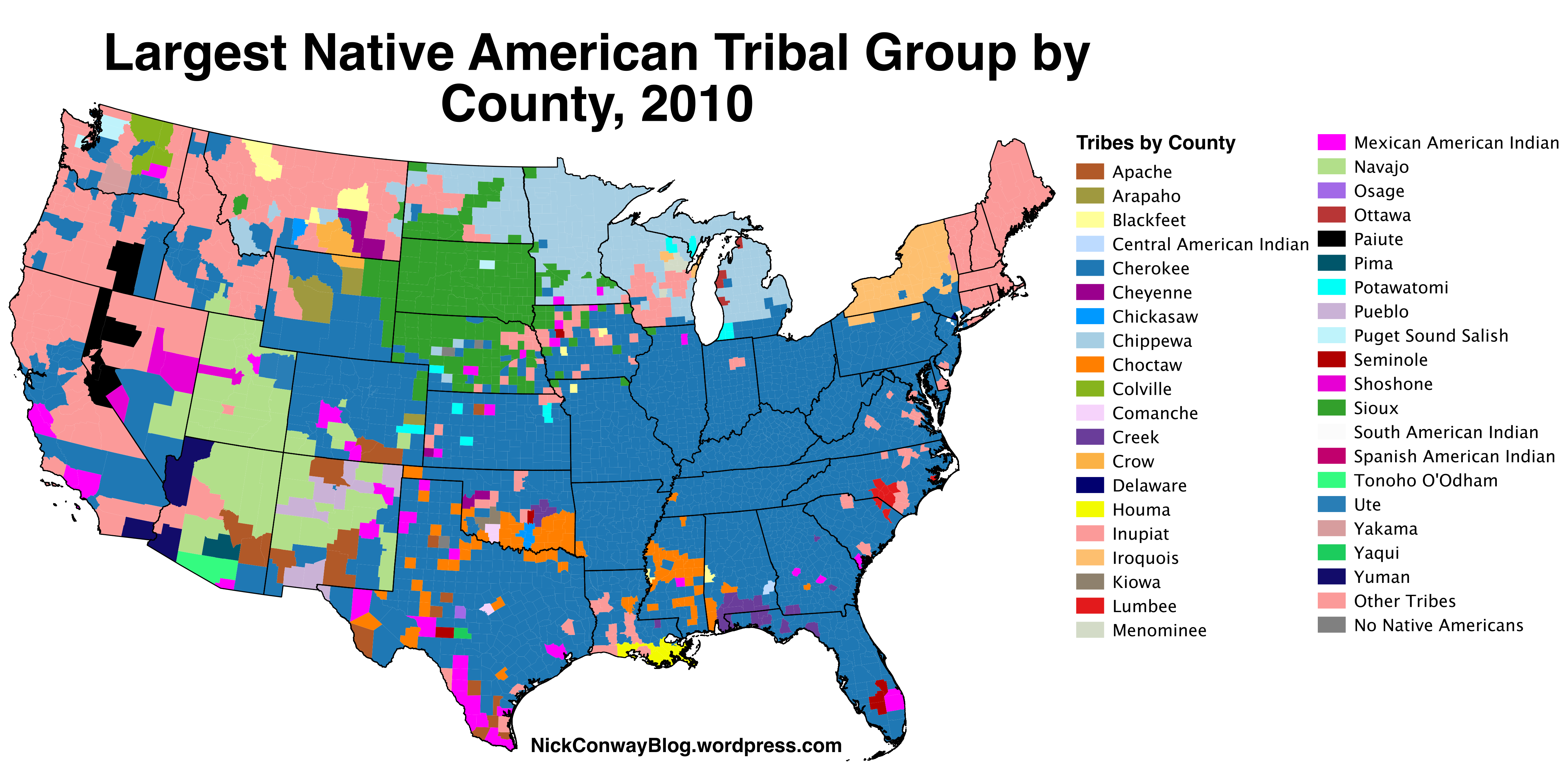 the challenge of getting along peacefully with the native american population Numerous atrocities against native americans span the hundreds of years from the first arrival of european explorers to the modern era under a wide range of circumstances.